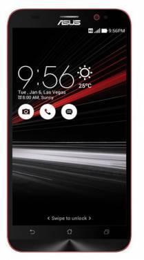 �������� Asus ZenFone 2 Deluxe Special Edition ZE551ML 128�� ������