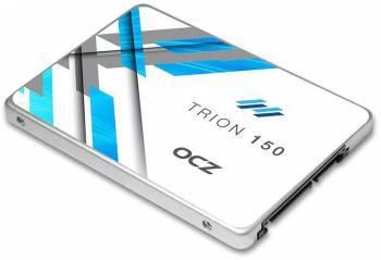 Накопитель SSD 960Gb OCZ Trion 150 TRN150-25SAT3-960G SATA III