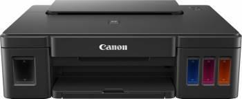 ������� Canon Pixma G1400