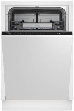 Посудомоечная машина Beko DIS28020