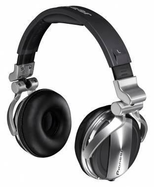 �������� Pioneer HDJ-1500-S ����������� / ������