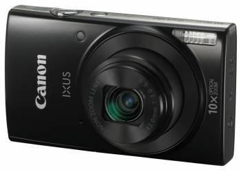 ����������� Canon IXUS 180 ������