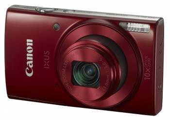 ����������� Canon IXUS 180 �������