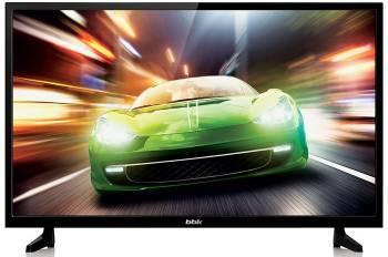 Телевизор LED 48 BBK 50LEM-1022 / FT2C черный