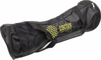 Сумка для гироскутера Cactus CS-GSBAG_A_BK черный