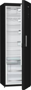 Холодильник Gorenje R6192LB черный