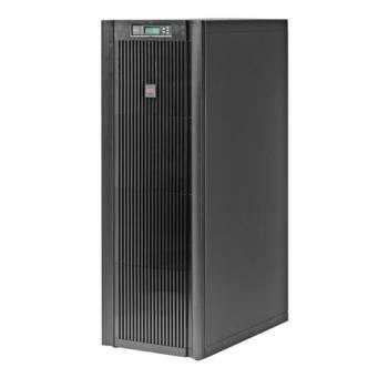ИБП APC Smart-UPS VT SUVTPF10KB4H черный