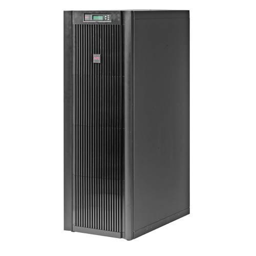 ИБП APC Smart-UPS VT SUVTPF20KB4H  20000ВA - фото 1
