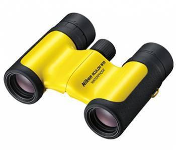 ������� Nikon Aculon W10 8x 21�� ������