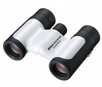 ������� Nikon Aculon W10 8x 21�� �����