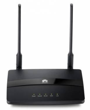 ������������ ������ Huawei WS319