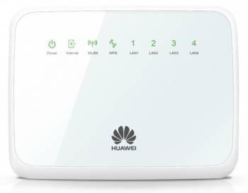 ������������ ������������� Huawei WS325