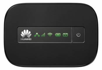 Беспроводной роутер Huawei E5151