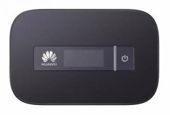 ����� 3G Huawei E5756 USB ������