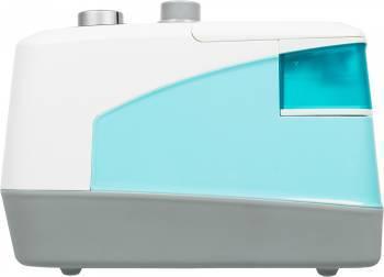 Отпариватель Sinbo SSI 2884M голубой