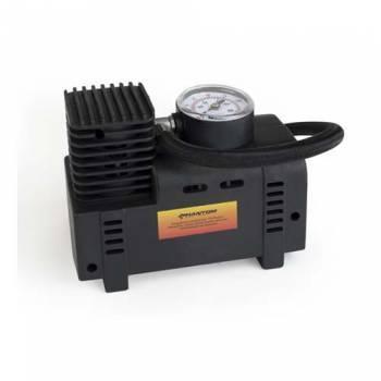 Автомобильный компрессор Phantom РН2027