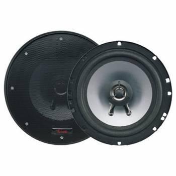 Автомобильная акустика Kicx PD-652