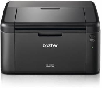 Принтер Brother HL-1202R черный