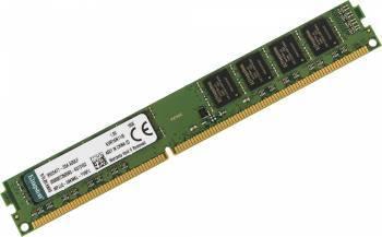 Модуль памяти DIMM DDR3 8Gb Kingston KVR16N11 / 8