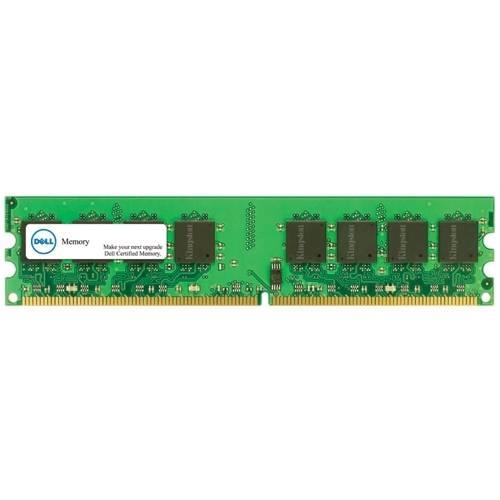 Модуль памяти DIMM DDR4 1x16Gb Dell 370-ACMH - фото 1