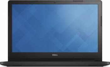 Ноутбук 15.6 Dell Latitude 3560 черный