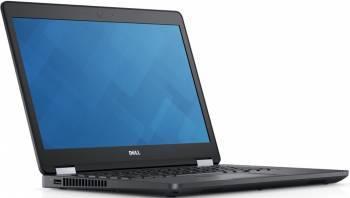 Ноутбук 14 Dell Latitude E5470 черный