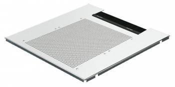 Панель Rittal 5502.350 (упак.:1шт)