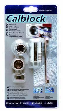 Смягчитель воды для посудомоечных и стиральных машин Ariston 89789/91281, 1шт.