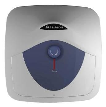 Водонагреватель Ariston ABS BLU EVO RS 10U (3100610)