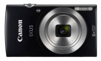 ����������� Canon IXUS 177 ������
