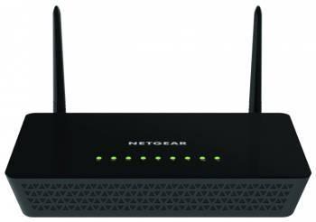 Беспроводной роутер NetGear R6220-100PES