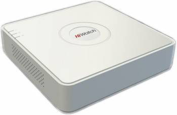 ���������������� Hikvision HiWatch DS-N104