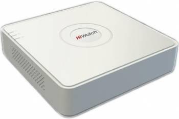 ���������������� Hikvision HiWatch DS-H108Q