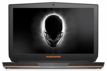 ������� 17.3 Dell Alienware 17 R3 �����������