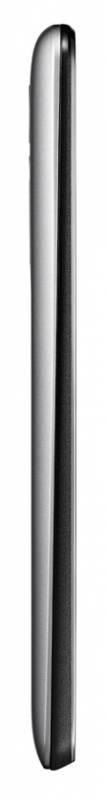 Смартфон LG Ray X190 16ГБ титан - фото 3