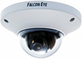 Видеокамера IP Falcon Eye FE-IPC-DW200P