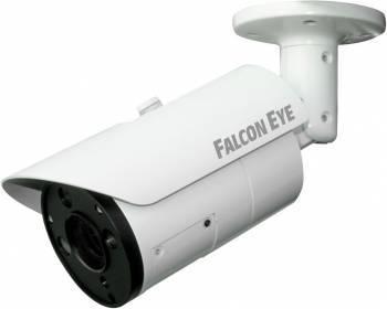 Видеокамера IP Falcon Eye FE-IPC-BL200PV белый