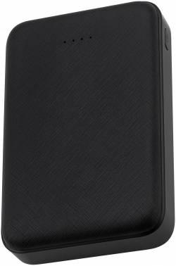Мобильный аккумулятор BURO T4-10000 коричневый