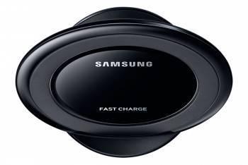 Зарядное устройство для смартфона  Samsung EP-NG930BBRGRU