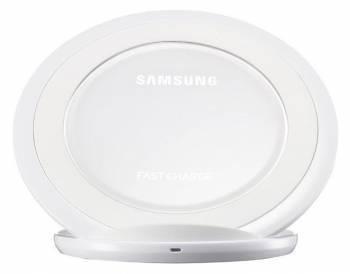 ������������ ���. / ����. Samsung EP-NG930BBRGRU ����� (EP-NG930BWRGRU)