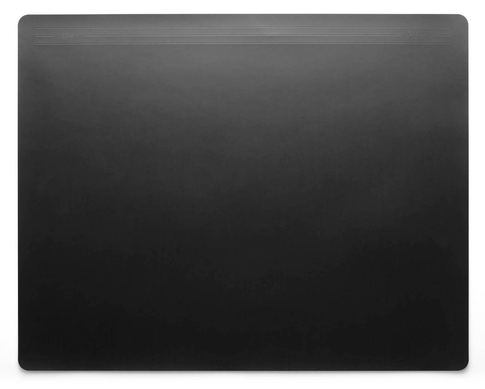 Настольное покрытие Durable 7224-01 черный - фото 1