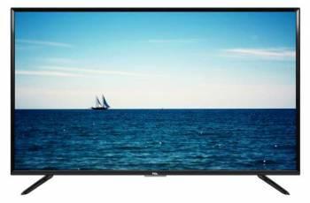 Телевизор LED 50 TCL LED50D2710 черный