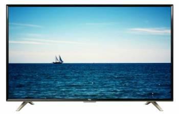 Телевизор LED 48 TCL LED48D2700 черный