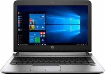 ������� 14 HP ProBook 440 G3 ������