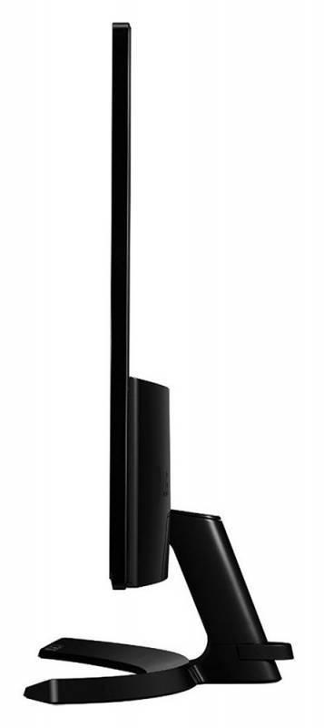 """Монитор 27"""" LG 27MP58VQ-P черный - фото 4"""
