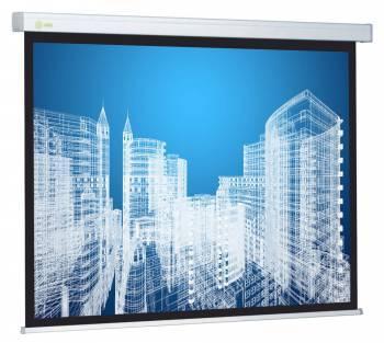 ����� Cactus Wallscreen CS-PSW-187x332
