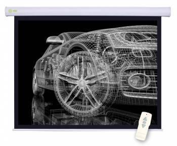 Экран Cactus Motoscreen CS-PSM-150x150