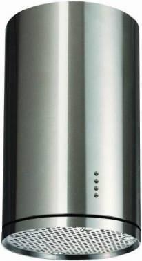 Каминная вытяжка Jet Air Pipe IX/A/43 нержавеющая сталь (PRF0099288A)