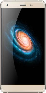 Смартфон ARK Impulse P2 16Gb золотистый 3G 4G 2Sim 5.5 1280x720 Android 5.1 13Mpix WiFi BT GPS GSM900/1800 TouchSc MP3 FM microSDHC max32Gb (4897056880900)