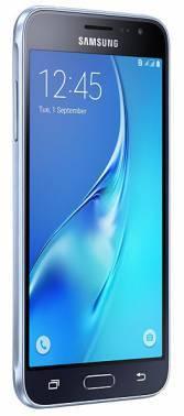 Смартфон  Samsung Galaxy J3 (2016) SM-J320F